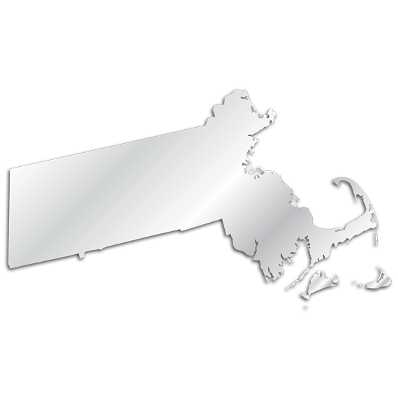 Massachusetts Compliance Law