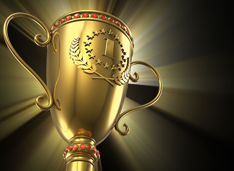 rmm-blog-trophy-big