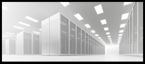 VMware Virtualized Servers
