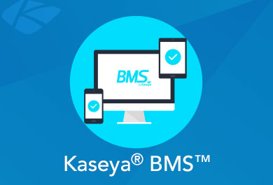 BMS by Kaseya